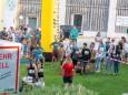 gatschathlon-2021-in-mitterbach-c2a9michael-resch-100