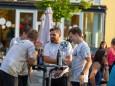gatschathlon-2021-in-mitterbach-c2a9michael-resch-107