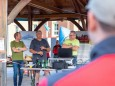gatschathlon-2021-in-mitterbach-c2a9michael-resch-113