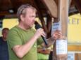 gatschathlon-2021-in-mitterbach-c2a9michael-resch-117