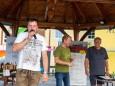 gatschathlon-2021-in-mitterbach-c2a9michael-resch-118