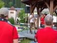 gatschathlon-2021-in-mitterbach-c2a9michael-resch-120