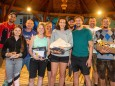 gatschathlon-2021-in-mitterbach-c2a9michael-resch-138