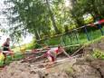 gatschathlon-2021-in-mitterbach-c2a9michael-resch-14