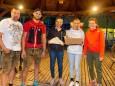 gatschathlon-2021-in-mitterbach-c2a9michael-resch-140