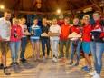 gatschathlon-2021-in-mitterbach-c2a9michael-resch-142