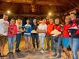 gatschathlon-2021-in-mitterbach-c2a9michael-resch-143