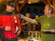 gatschathlon-2021-in-mitterbach-c2a9michael-resch-146