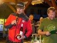 gatschathlon-2021-in-mitterbach-c2a9michael-resch-147
