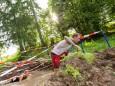 gatschathlon-2021-in-mitterbach-c2a9michael-resch-15