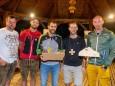 gatschathlon-2021-in-mitterbach-c2a9michael-resch-150