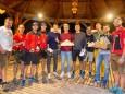 gatschathlon-2021-in-mitterbach-c2a9michael-resch-152