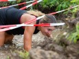 gatschathlon-2021-in-mitterbach-c2a9michael-resch-18