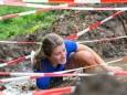 gatschathlon-2021-in-mitterbach-c2a9michael-resch-19