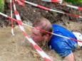 gatschathlon-2021-in-mitterbach-c2a9michael-resch-21