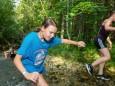 gatschathlon-2021-in-mitterbach-c2a9michael-resch-28