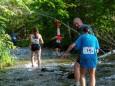 gatschathlon-2021-in-mitterbach-c2a9michael-resch-29