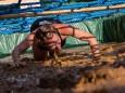 gatschathlon-2021-in-mitterbach-c2a9michael-resch-35