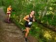 gatschathlon-2021-in-mitterbach-c2a9michael-resch-6