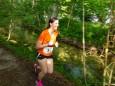 gatschathlon-2021-in-mitterbach-c2a9michael-resch-7