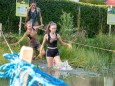 gatschathlon-2021-in-mitterbach-c2a9michael-resch-75