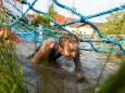 gatschathlon-2021-in-mitterbach-c2a9michael-resch-79