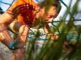 gatschathlon-2021-in-mitterbach-c2a9michael-resch-83
