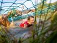 gatschathlon-2021-in-mitterbach-c2a9michael-resch-86