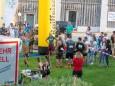 gatschathlon-2021-in-mitterbach-c2a9michael-resch-98