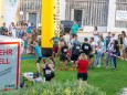 gatschathlon-2021-in-mitterbach-c2a9michael-resch-99