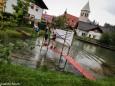 gatschathlon-mitterbach-foto-michi-resch-17