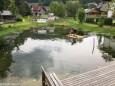 gatschathlon-mitterbach-foto-michi-resch-3