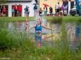 gatschathlon-mitterbach-foto-michi-resch-9848