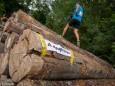 gatschathlon-mitterbach-foto-michi-resch-9874