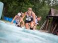 gatschathlon-mitterbach-foto-michi-resch-9881
