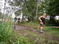 gatschathlon-mitterbach-foto-michi-resch-9884