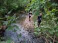 gatschathlon-mitterbach-foto-michi-resch-9885