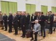 gemeinderat-mariazell-angelobung-konstituierende-sitzung-0438
