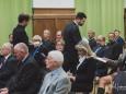 gemeinderat-mariazell-angelobung-konstituierende-sitzung-0447