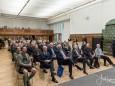 gemeinderat-mariazell-angelobung-konstituierende-sitzung-0523