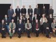 gemeinderat-mariazell-angelobung-konstituierende-sitzung-0622