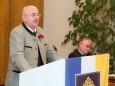 Bgm. Manfred Seebacher - Mariazell - Gemeinderat Angelobung und Bürgermeister- und Stadtratwahl am 23.4.2015