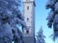 Gerhard Wagner - Impressionen aus dem Mariazellerland - Winter 2013