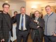 Gery Seidl Kabarett veranstaltet von der Steiermärkischen Sparkasse Mariazell