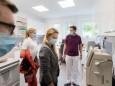 gesundheitszentrum-mariazell-erweiterung-20711
