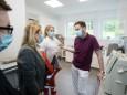 gesundheitszentrum-mariazell-erweiterung-20714