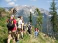 gipfelklaenge_201Wanderbare Gipfelklänge am 6. Juni 2015 - Gemeindealpe-Vorderötscher-Ötscherhias-Ötscherbasis Wienerbruck