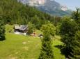 Vorderötscher - Wanderbare Gipfelklänge am 6. Juni 2015 - Gemeindealpe-Vorderötscher-Ötscherhias-Ötscherbasis Wienerbruck