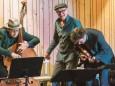 """Gipfelklänge 2017: """"Schorny spielt auf"""" - mit Willi Resetarits © Mostviertel Tourismus/Fred Lindmoser"""