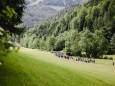 Wandern in St. Aegyd am Neuwalde ©Mostviertel Tourismus/Fred Lindmoser